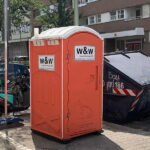 Туалетная кабина_J1578