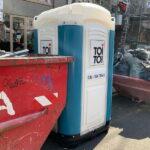 Туалетная кабина_J1579