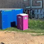 Туалетная кабина_J1580