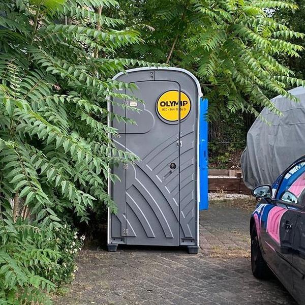 Туалетная кабина_J1583
