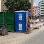 Туалетная кабина_J1585