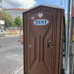 Туалетная кабина_J1594
