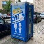 Туалетная кабина_J1597