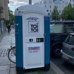Туалетная кабина_J1601