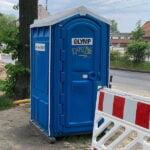 Туалетная кабина_J1604