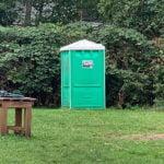 Туалетная кабина_J1605