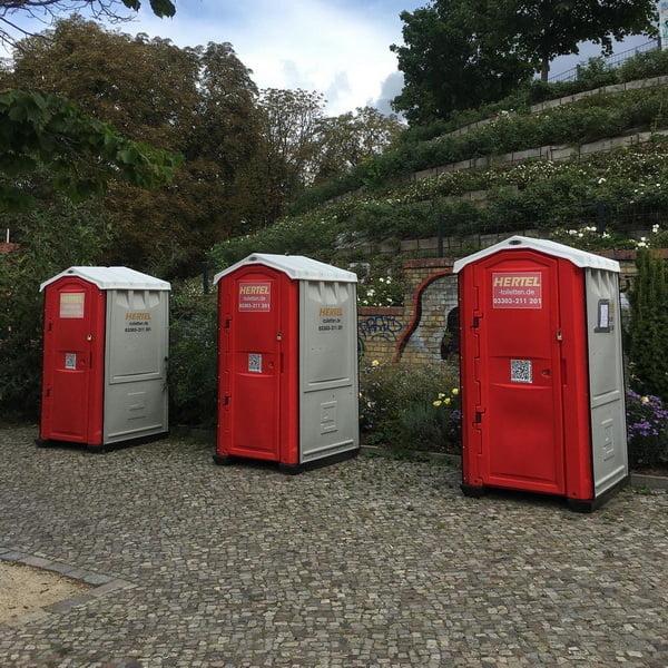 Туалетная кабина_J1606