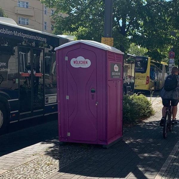 Туалетная кабина_J1611