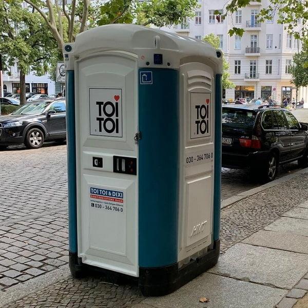 Туалетная кабина_J1614