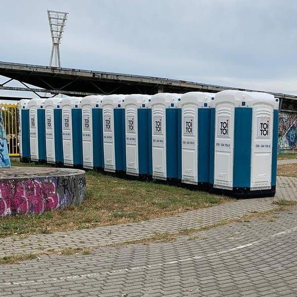 Туалетная кабина_J1618