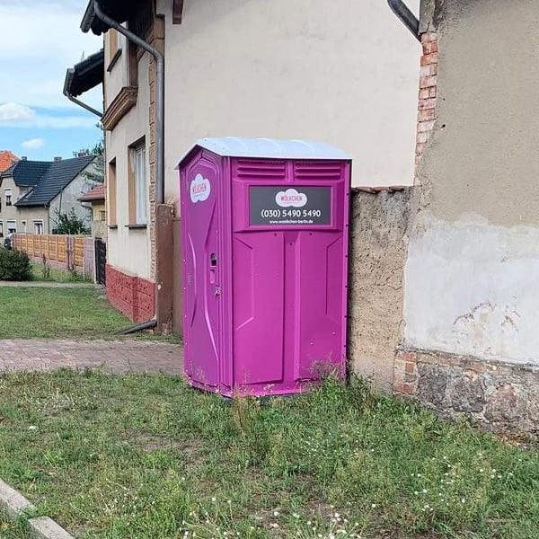 Туалетная кабина_J1620