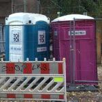 Туалетная кабина_J1715