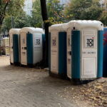 Туалетная кабина_J1717