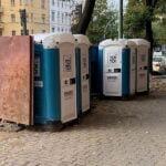 Туалетная кабина_J1718