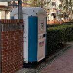 Туалетная кабина_J1719