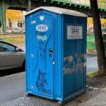 Туалетная кабина_J1720