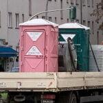Туалетная кабина_J1722