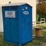 Туалетная кабина_J1723