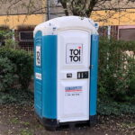 Туалетная кабина_J1724