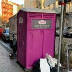 Туалетная кабина_J1725