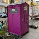 Туалетная кабина_J1726