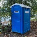 Туалетная кабина_J1728
