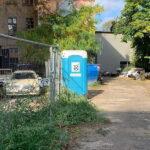 Туалетная кабина_J1729