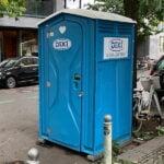 Туалетная кабина_J1731