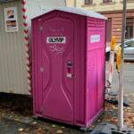 Туалетная кабина_J1732