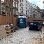 Туалетная кабина_J1733