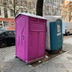 Туалетная кабина_J1734