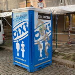 Туалетная кабина_J1735