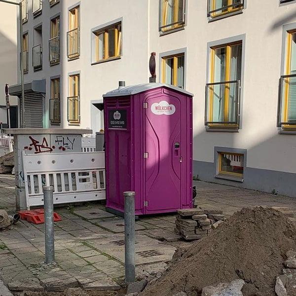 Туалетная кабина_J1737