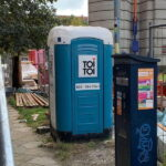 Туалетная кабина_J1738
