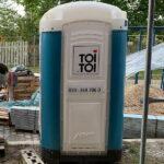 Туалетная кабина_J1739