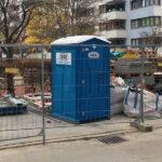 Туалетная кабина_J1745