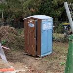 Туалетная кабина_J1747