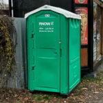 Туалетная кабина_J1748