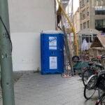 Туалетная кабина_J1754