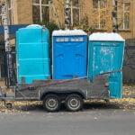 Туалетная кабина_J1755