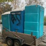 Туалетная кабина_J1756