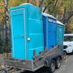 Туалетная кабина_J1757
