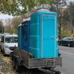 Туалетная кабина_J1758