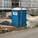 Туалетная кабина_J1760
