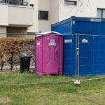 Туалетная кабина_J1761