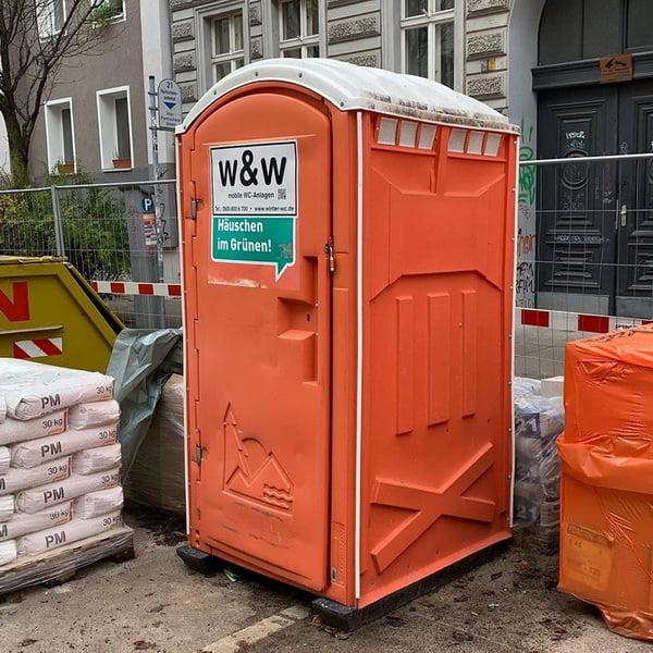 Туалетная кабина_J1762