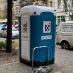 Туалетная кабина_J1763