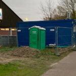Туалетная кабина_J1764