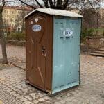 Туалетная кабина_J1765