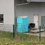 Туалетная кабина_J1766